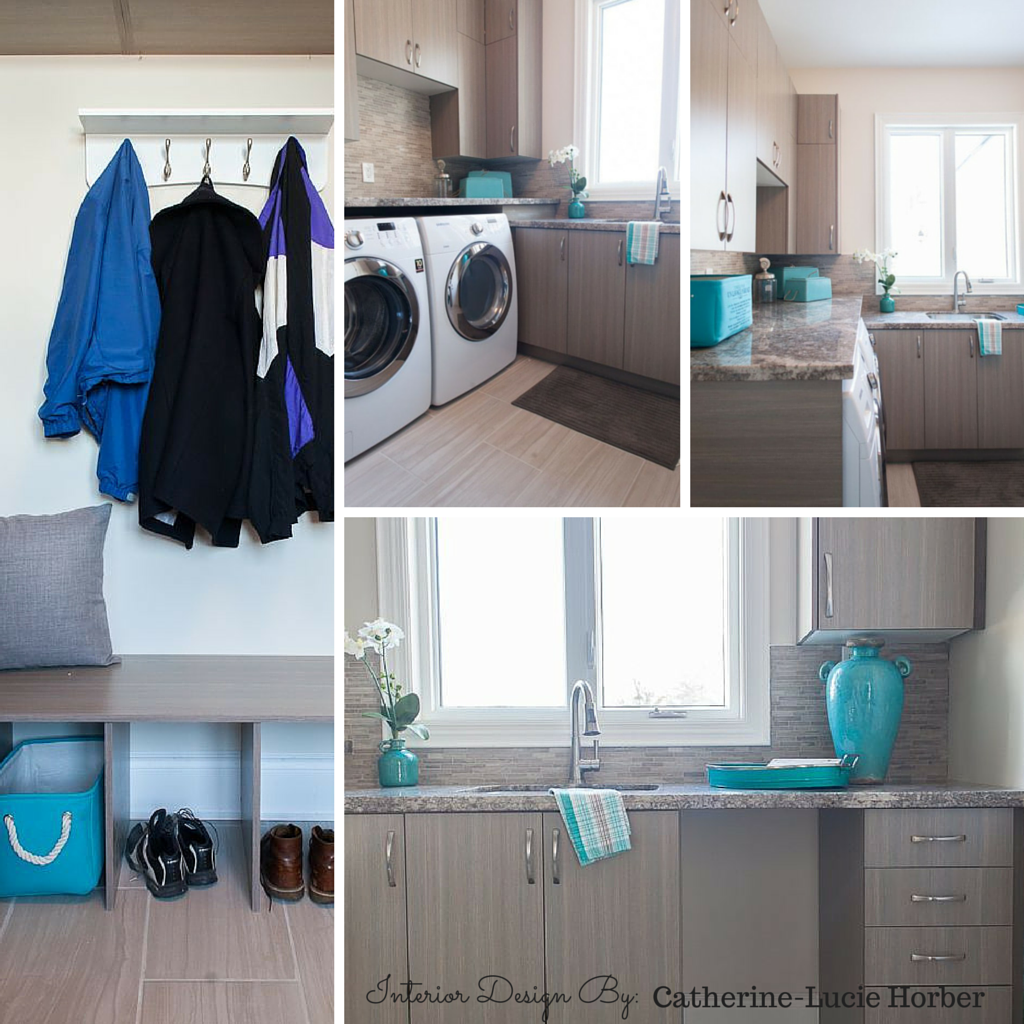 laundry room designs